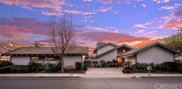 2546 Oakshore Dr, Westlake Village, CA 91361