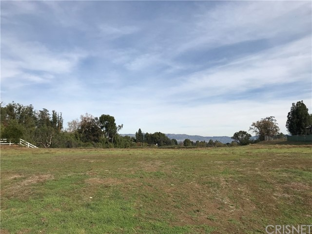 24105 HIDDEN RIDGE Road, Hidden Hills, CA 91302