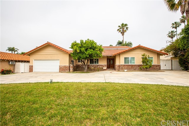 9343 Balcom Avenue, Northridge, CA 91325