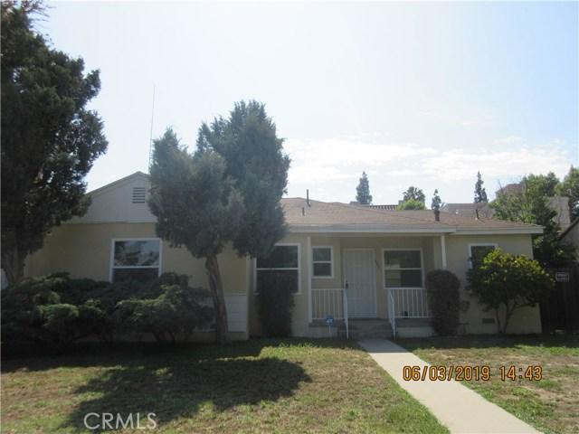 6431 Mclennan Avenue, Van Nuys, CA 91406