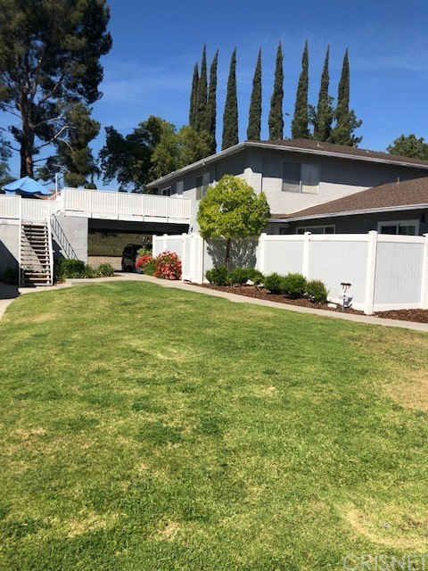 28193 Robin Av, Saugus, CA 91350 Photo