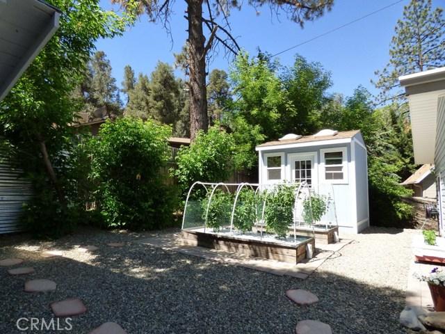 6820 Frasier Rd, Frazier Park, CA 93225 Photo 38