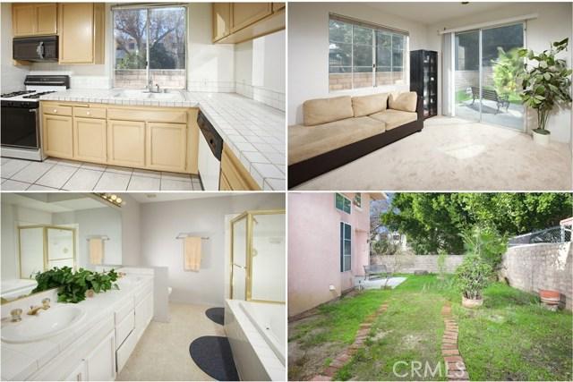 21915 Wyandotte Street 111, Canoga Park, CA 91303