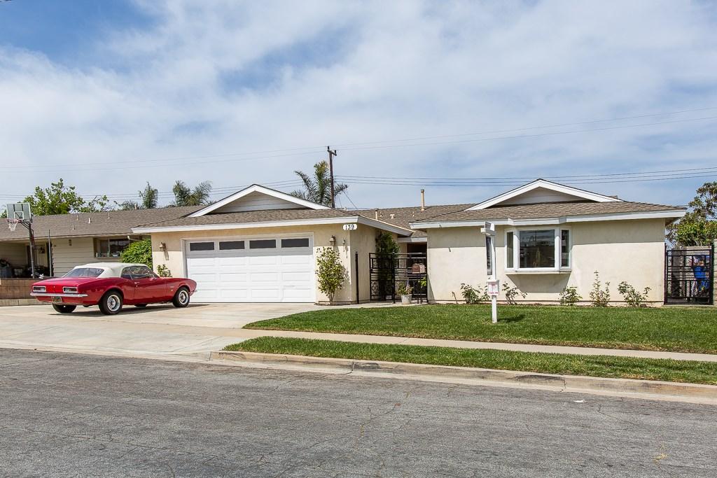 Photo of 139 Marker Avenue, Camarillo, CA 93010