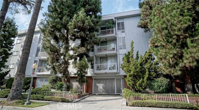 1710 Malcolm Avenue 301, Los Angeles, CA 90024