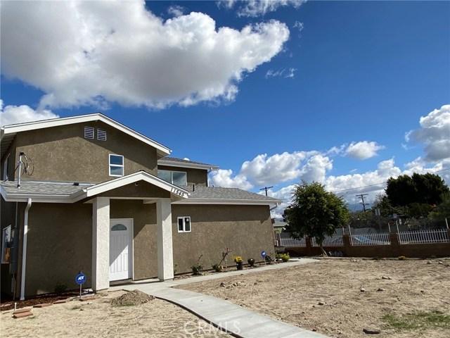 11545 Saticoy Street, North Hollywood, CA 91605