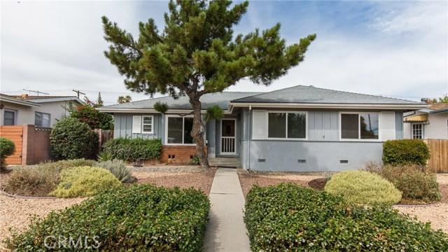 23211 Vanowen Street, West Hills, CA 91307