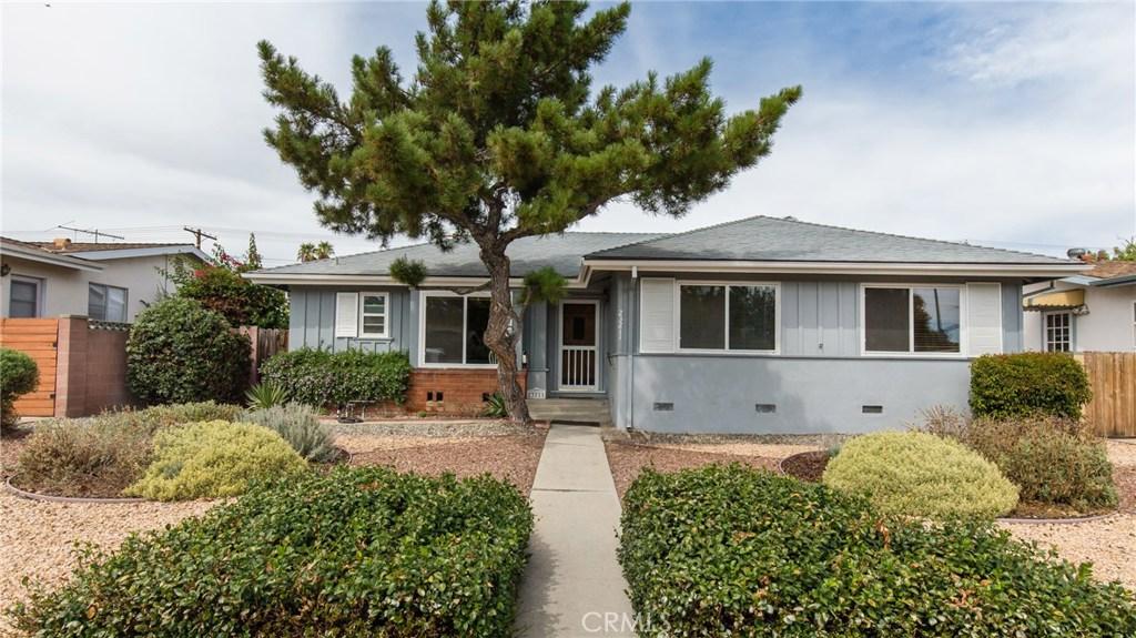 Photo of 23211 VANOWEN Street, West Hills, CA 91307