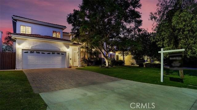 4260 Irvine Avenue, Studio City, CA 91604