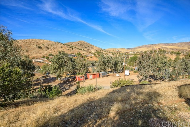 34424 Red Rover Mine Rd, Acton, CA 93510 Photo 36