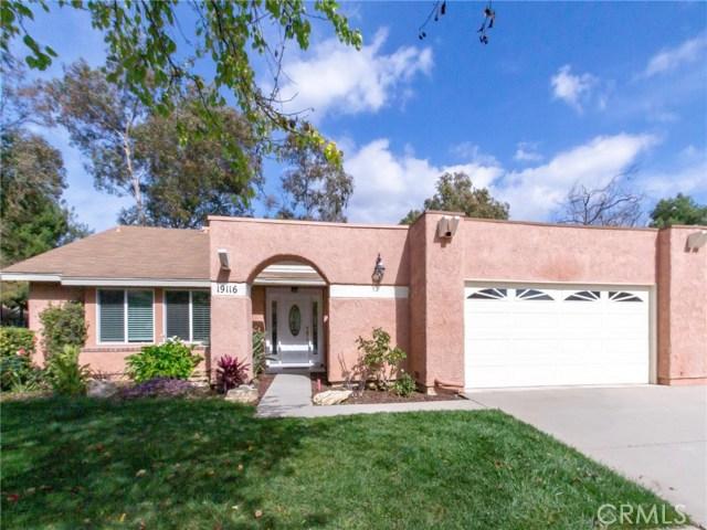 19116 Village 19, Camarillo, CA 93012