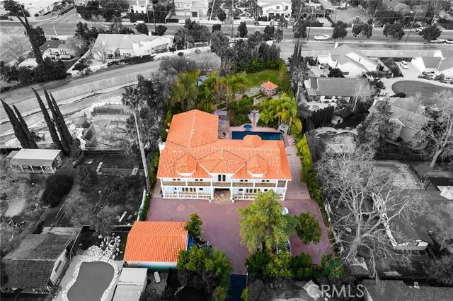 Photo of 23135 Dolorosa Street, Woodland Hills, CA 91367