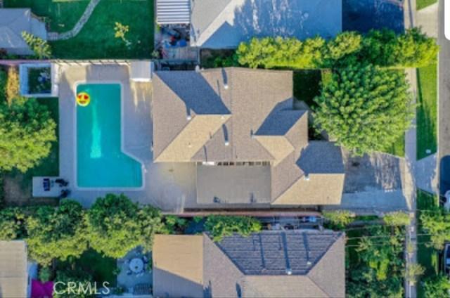 21011 Covello Street, Canoga Park, CA 91303