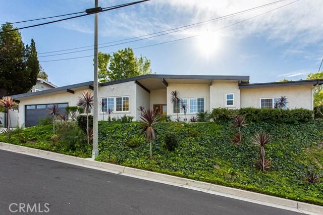 5649 Wilhelmina Avenue, Woodland Hills, CA 91367
