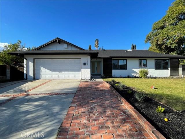 11733 Remington St, Lakeview Terrace, CA 91342 Photo 2
