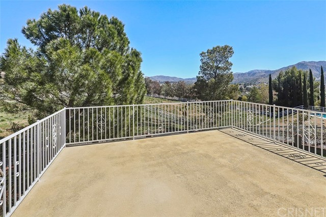 2685 Kashmere Canyon Rd, Acton, CA 93510 Photo 30