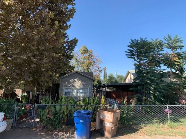 300 Belle Avenue, Bakersfield, CA 93308