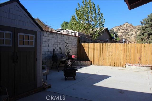 30611 Arlington St, Val Verde, CA 91384 Photo 33