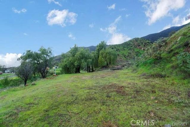 13812 N Mesa Alta Rd, Kagel Canyon, CA 91342 Photo 4