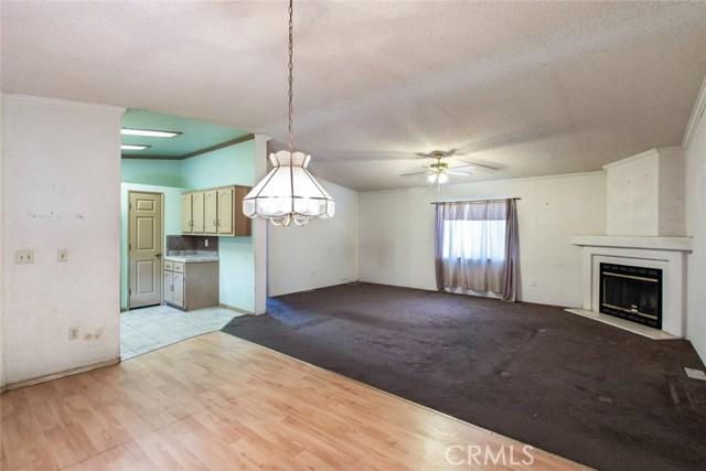 11327 Acala Av, Mission Hills (San Fernando), CA 91340 Photo 7