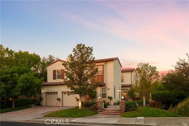 39. 27002 Maple Tree Court Valencia, CA 91381