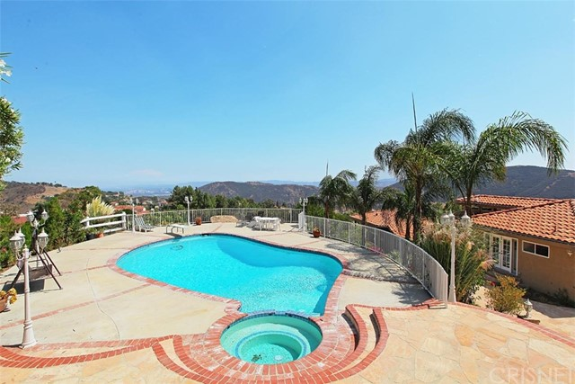 25 Marlboro Lane, Bell Canyon, CA 91307
