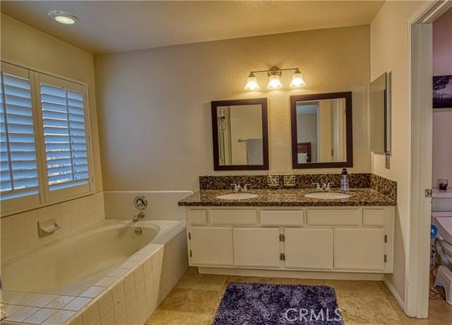 11872 Eldridge Av, Lakeview Terrace, CA 91342 Photo 19