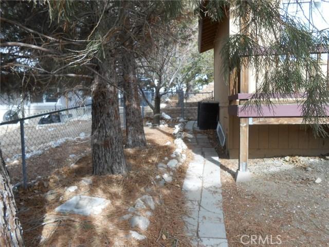 6619 Ivins Dr, Frazier Park, CA 93225 Photo 16