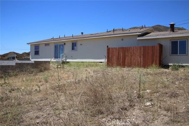 11242 Barca Dr, Kagel Canyon, CA 91342 Photo 50