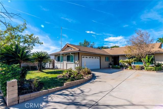 13821 Oro Grande Street, Sylmar, CA 91342