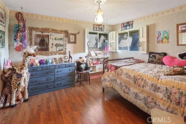 29120 Maryhill Rd, Acton, CA 93510 Photo 19