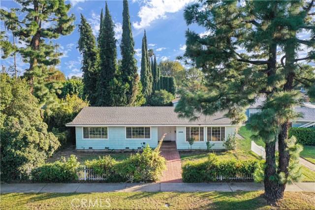 15928 Devonshire Street, Granada Hills, CA 91344