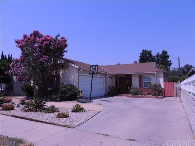 6837 Willis Avenue, Van Nuys, CA 91405