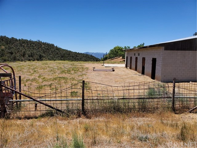 10 N Pine Mountain, Frazier Park, CA 93252 Photo 25