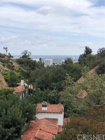 2163 Outpost Dr, Hollywood Hills, CA 90068 Photo