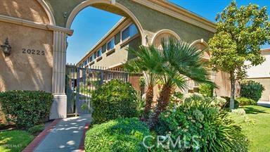 20225 Cohasset Street 9, Winnetka, CA 91306