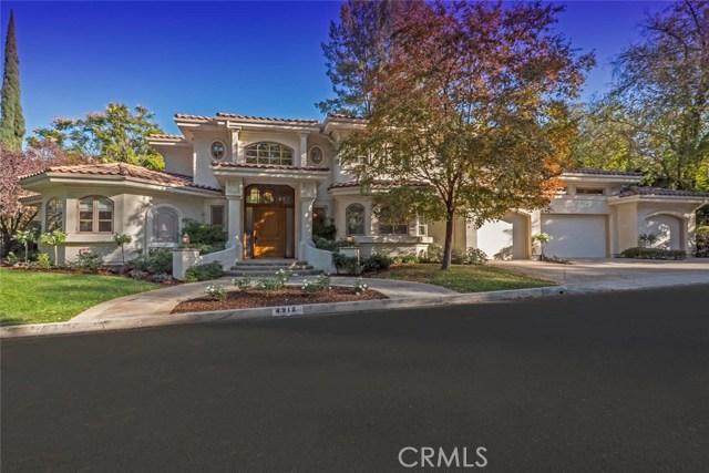 Photo of 4912 Queen Victoria Road, Woodland Hills, CA 91364