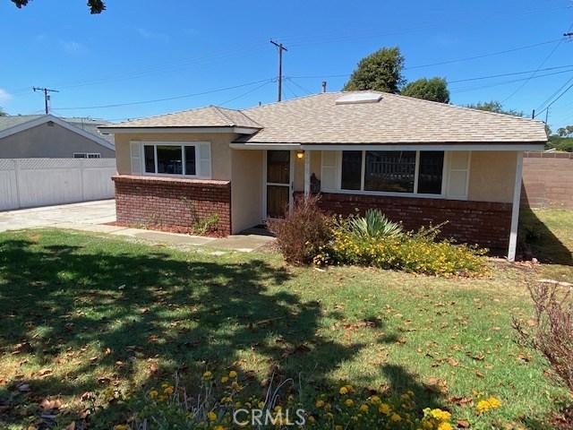 2619 185th Street, Redondo Beach, California 90278, 3 Bedrooms Bedrooms, ,1 BathroomBathrooms,For Sale,185th,SR20143126