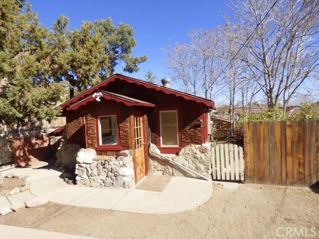 732 Catalina, Frazier Park, CA 93225 Photo 18