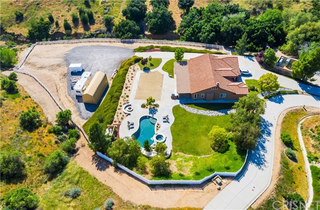 30406 Capallero Drive, Castaic, CA 91384