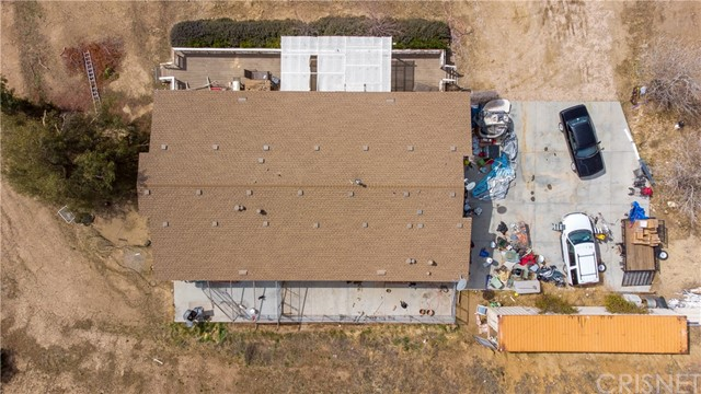 4536 Shannon View Rd, Acton, CA 93510 Photo 15