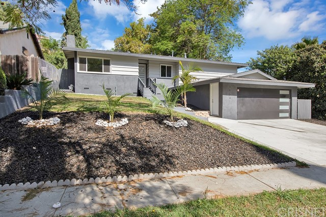 1409 E Harvest Moon Street, West Covina, CA 91792