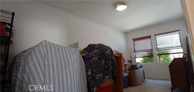 30118 Cambridge Av, Castaic, CA 91384 Photo 33