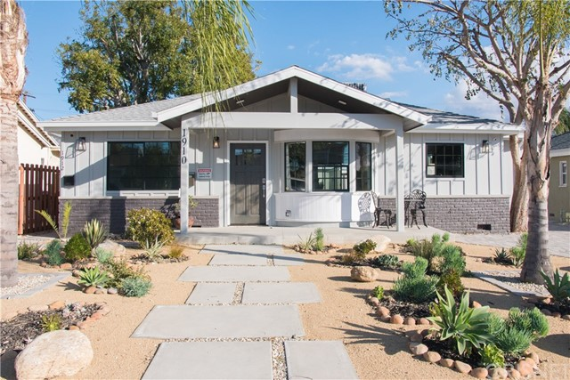 1910 N Fairview Street N, Burbank, CA 91505