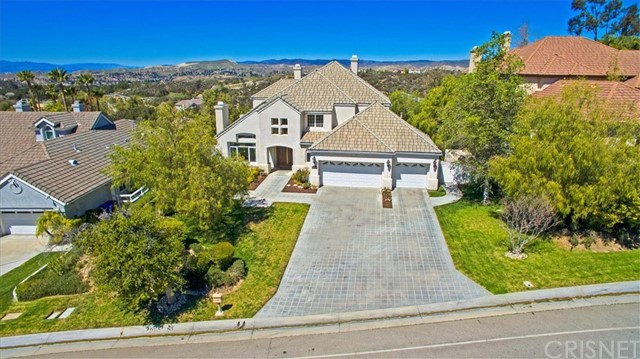 15435 Live Oak Springs Canyon Road, Canyon Country, CA 91387