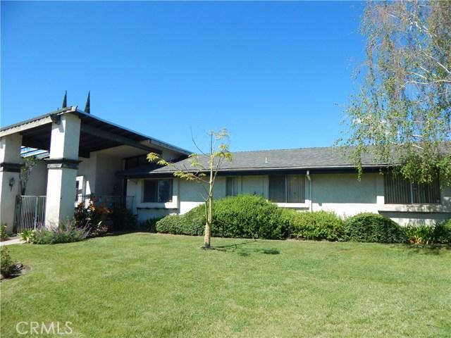 11100 Baile Avenue, Chatsworth, CA 91311