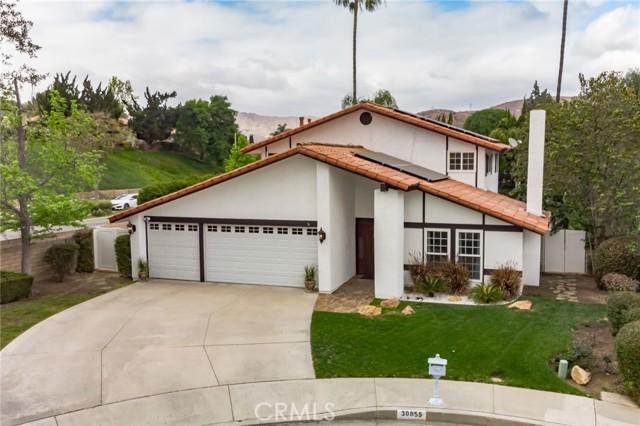 30855 Oakrim Dr, Westlake Village, CA 91362 Photo