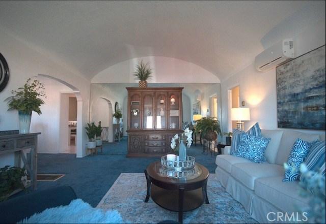5335 Hillcrest Drive, Leimert Park, CA 90043