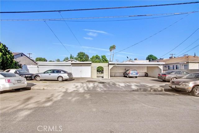 6714 Hazeltine Avenue, Van Nuys, CA 91405