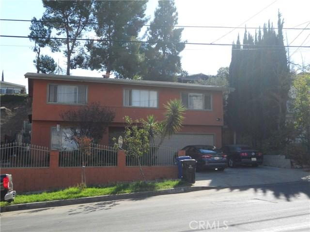 12604 Terra Bella Street, Pacoima, CA 91331